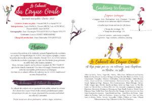 depliant cabaret cirqueovale_int