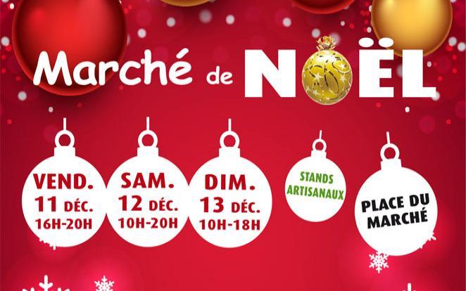 marché-de-noel-pour-site